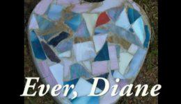 diane-slider