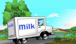 milk-slider