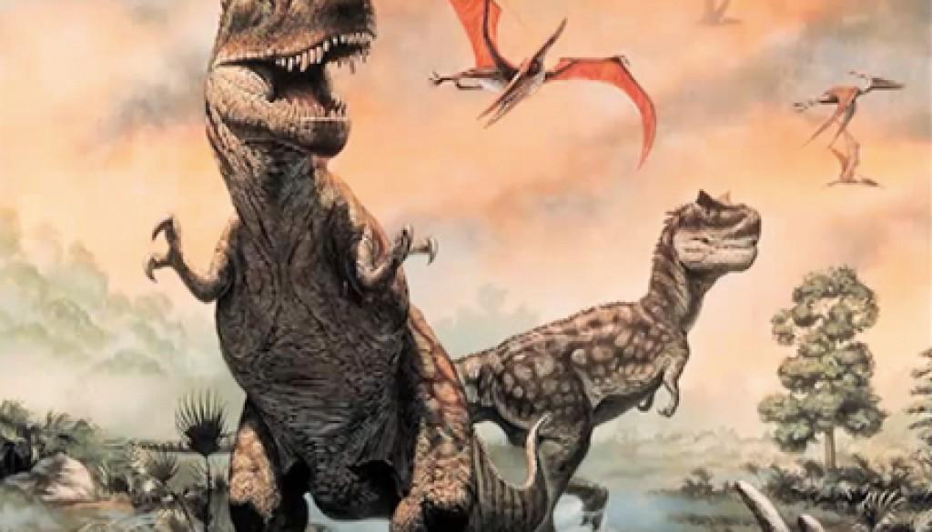 Dinosaur~slider-size