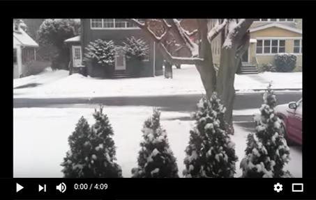 snowfall-slider-size