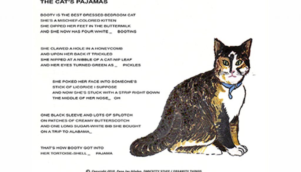The Cats Pajamas-slider-size